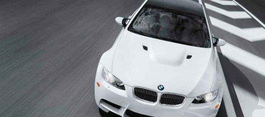 bmw m3 coupe 10 02