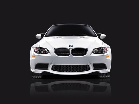 bmw m3 coupe 10 05