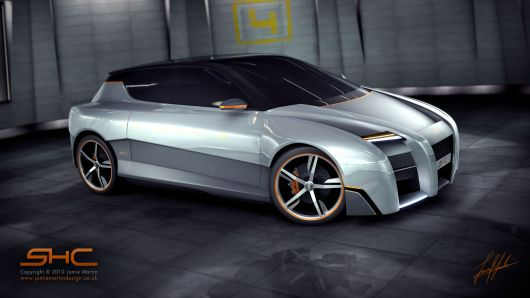 shc super hatchback concept 10 08