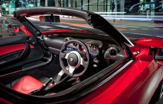tesla roadster right drive 10 02