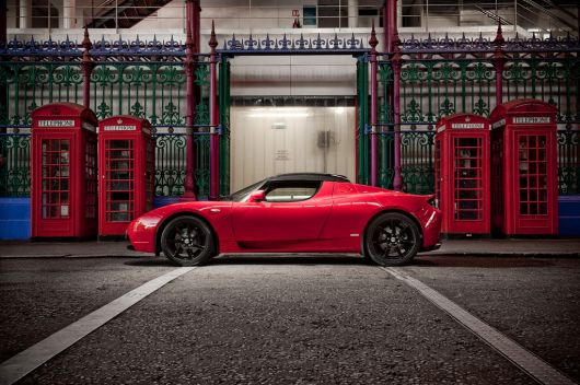 tesla roadster right drive 10 03