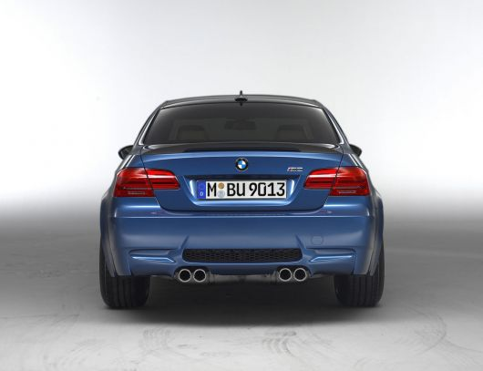 bmw m3 ompetition package 10 01