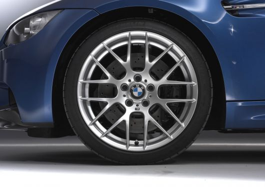 bmw m3 ompetition package 10 04