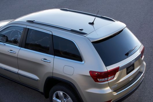 jeep grand cherokee limited 11 05