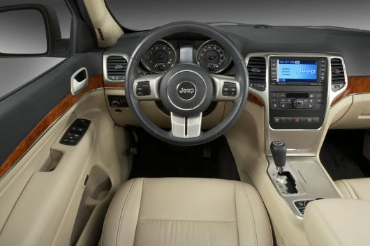 jeep grand cherokee limited 11 20