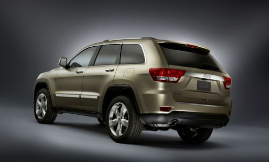 jeep grand cherokee limited 11 21