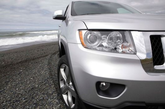 jeep grand cherokee limited 11 22