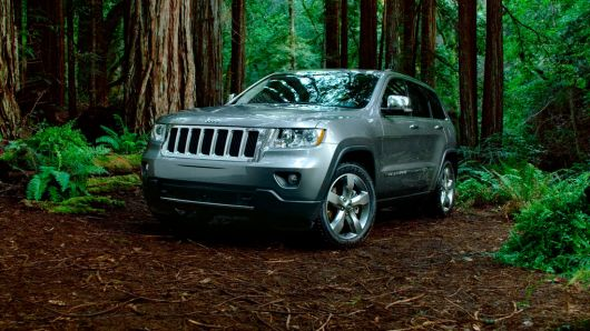 jeep grand cherokee limited 11 24