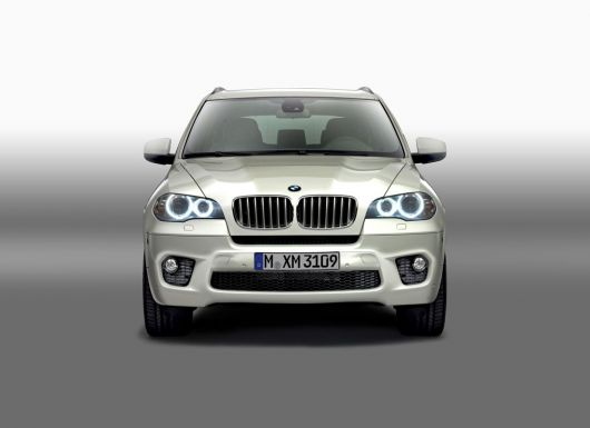 bmw x5 m sports package 15
