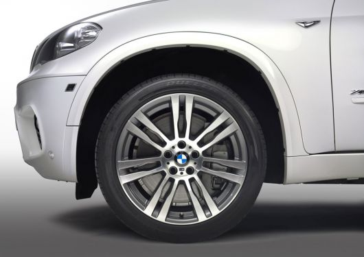 bmw x5 m sports package 18