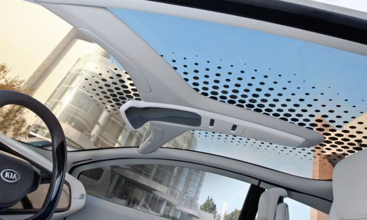 kia ray roof 10