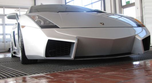 cdc reventon kit 01
