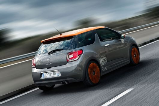 citroen ds3 racing 10 03