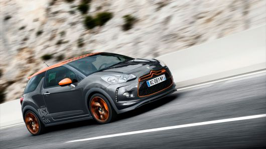 citroen ds3 racing 10 04