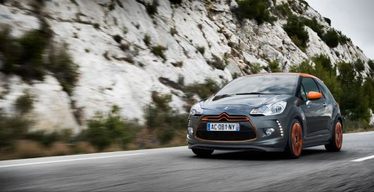 citroen ds3 racing 10 05