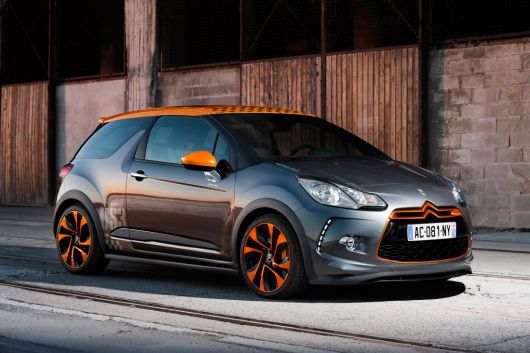 citroen ds3 racing 10 12