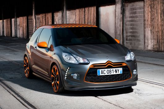 citroen ds3 racing 10 13