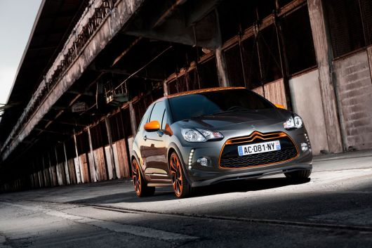 citroen ds3 racing 10 14