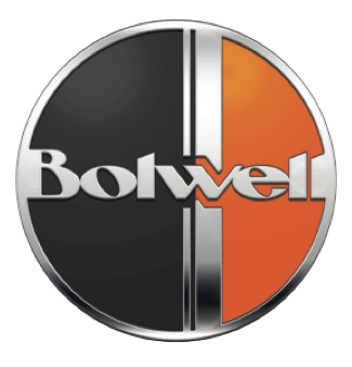 bolwell logo.png