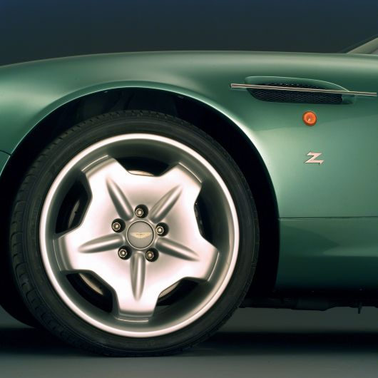 aston martin db american roadster 1 db ar1 wheel 03