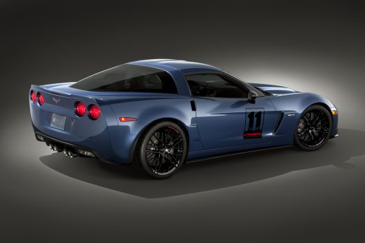 chevrolet corvette z06 carbon 2 11