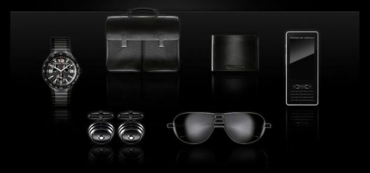 porsche design products
