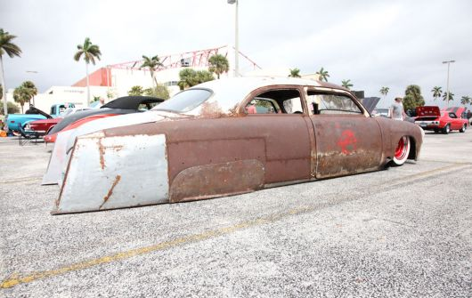 low rider rat rod 03