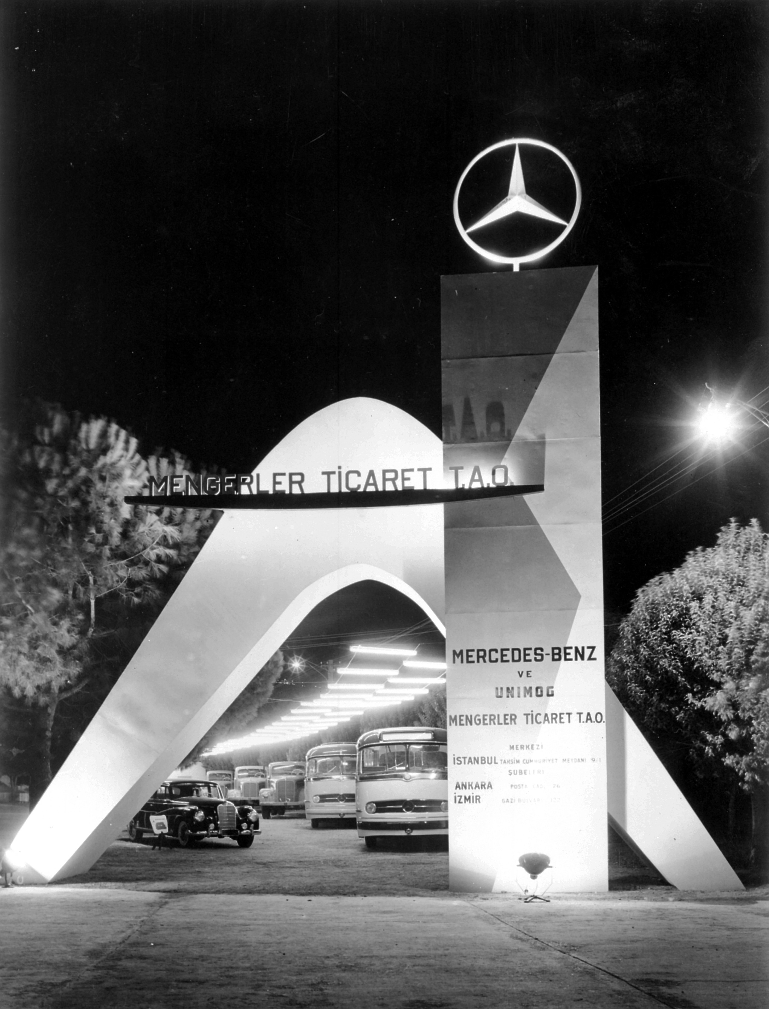 1000 images about mercedes benz on pinterest for Mercedes benz turkey