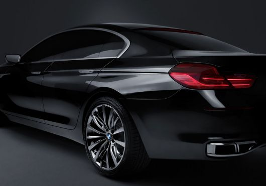 bmw gran coupe 10 04
