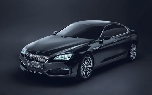 bmw gran coupe 10 08