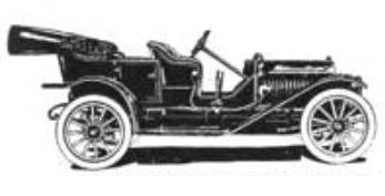 warren roadster 10