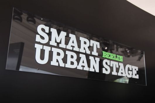 smart urban stage berlin 10 09