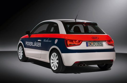 audi a1 pickerljager ibis white 2 10