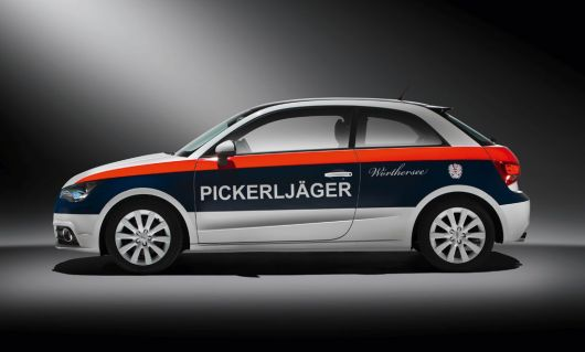 audi a1 pickerljager ibis white 3 10