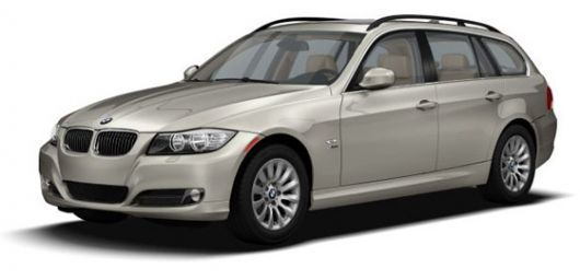 bmw 328i xdrive sports wagon 10