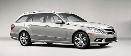 mercedes benz e350 4matic wagon 11