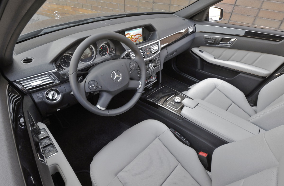 List Of Synonyms And Antonyms The Word 2006 E350 Interior 2010 Mercedes E Class Fuse Diagram Benz For Sale In Fort Myers Fl Stock