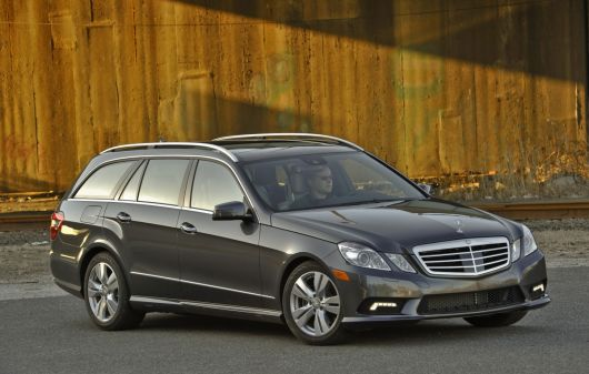 mercedes benz e350 4matic wagon 2 11
