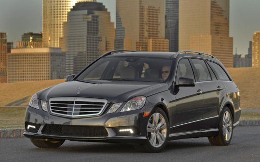 mercedes benz e350 4matic wagon 3 11