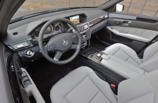 mercedes benz e350 4matic wagon in1 11