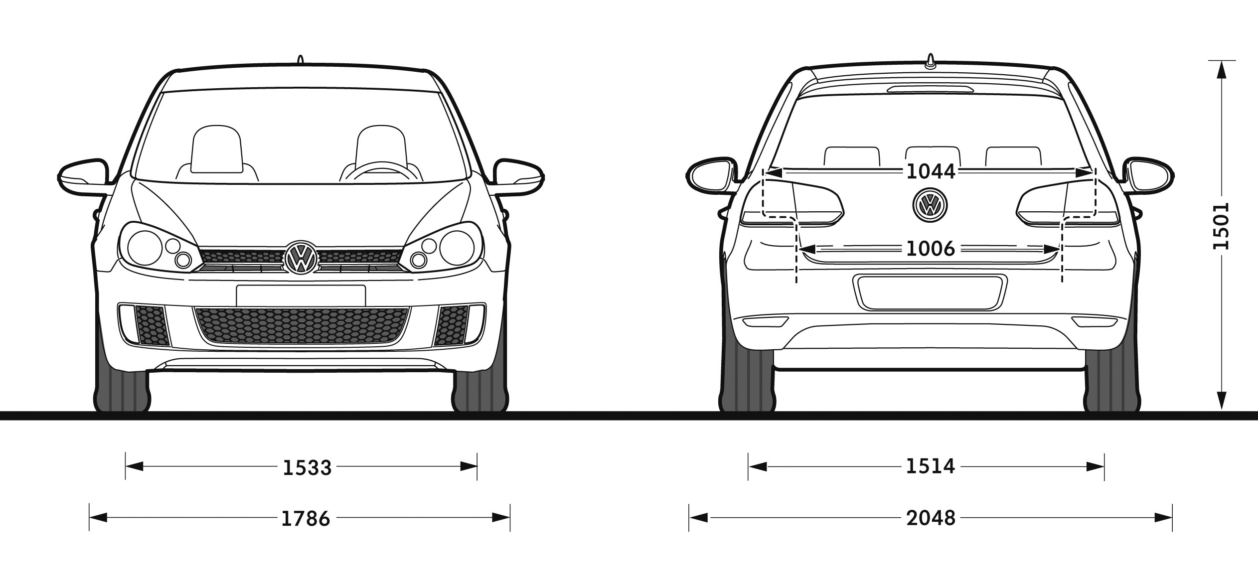Most Loved Car Blueprints For 3d Modeling together with Car line art besides 434949276497218778 additionally 307581849534791678 likewise Blu sheet. on dimensions of smart fortwo