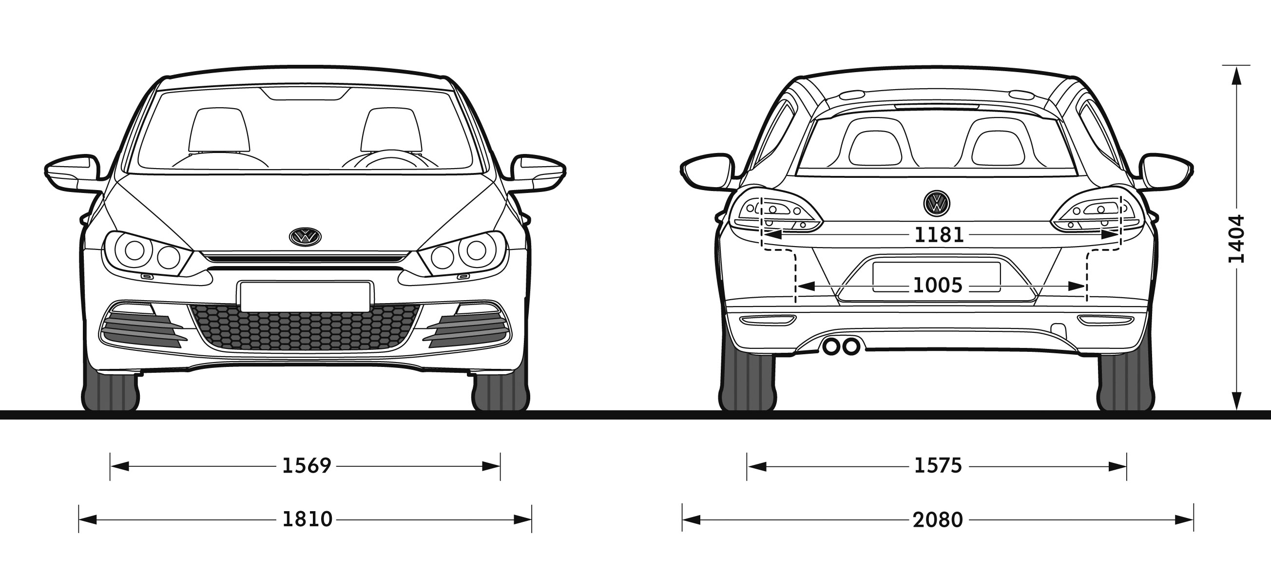Showimage in addition Car line art also Smart Forfour 2014 in addition Car Design Drawings likewise Daftar Harga Mobil Mitsubishi Terkini 2016. on 2009 smart fortwo dimensions