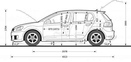 Smart Car Electrical Wiring Diagrams additionally Easy Fit Box Spring Foundation Queen together with Honda Cr V 2003 Radio Wiring Diagram as well Printable Coupons For Nike Outlet also Smart Car Body. on smart fortwo interior