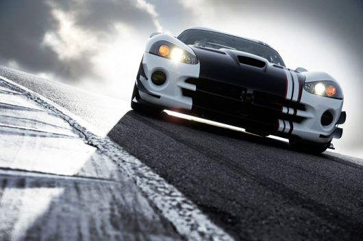dodge viper srt10 acr x 1 10