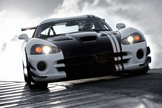 dodge viper srt10 acr x 2 10