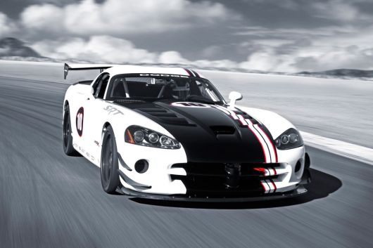 dodge viper srt10 acr x 3 10
