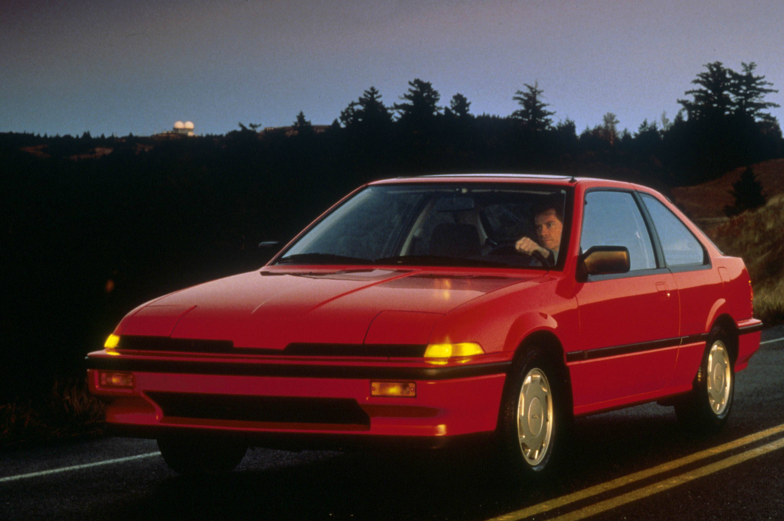 Acura integra coupe 1986 cartype acura integra coupe 1986 sciox Image collections
