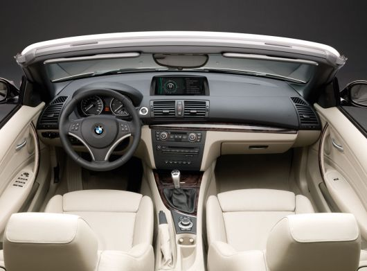 bmw 1 series in 4 10
