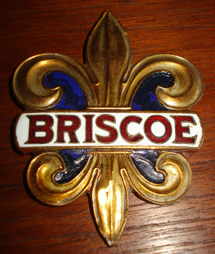 briscoe chat Briscoe and briscoe opticians 22 likes established in 1991,  😬 but making a date with an eye doc to chat about dry eye shouldn't be.