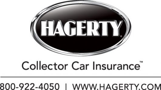 New Collector Car Insurance  Cartype